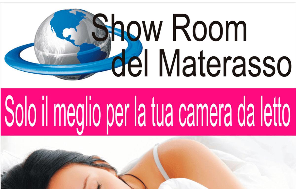 showroomdelmaterasso