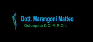 Corso Osteopatia ASSOBED