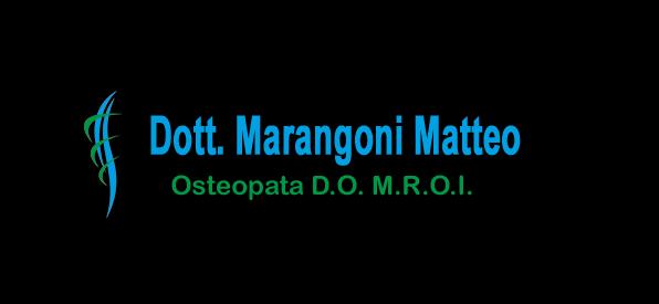Corso Osteopatia