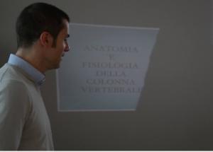 Dott. Marangoni Matteo Osteopata in Ferrara